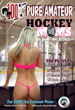 hockey moms 2