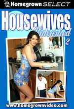 housewives unleashed 2