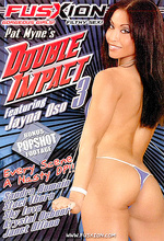 double impact 3