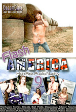 flash america 9