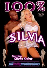 Download 100% Silvia