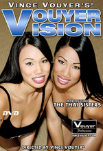 vouyer vision
