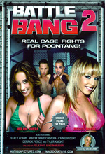 battle bang 2
