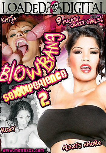 Download Blowbang Sexxxperience 2