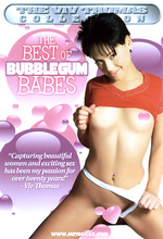 best of bubblegum babes