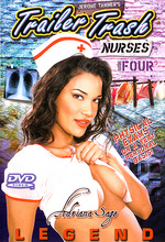 Download Trailer Trash Nurses #4