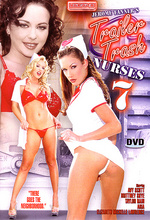 Download Trailer Trash Nurses #7