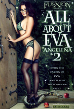 all about eva angelina 2