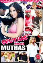 bruthas who luv muthas 1