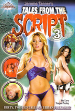 Download Tales From The Script 3