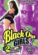black out girls