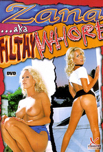 Download Zana Aka Filthy Whore