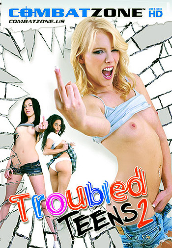 14794frontbig Xxx Future Porn Star   Download Troubled Teens 2 famedigital presents North Pole #37