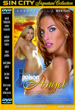Download Poison Angel