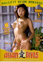Download Asian Divas #3