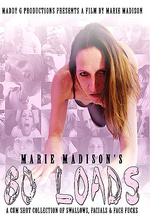 marie madisons 80 loads