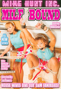 milf bound