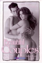 Download Beautiful Couples #1