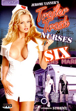 Download Trailer Trash Nurses #6