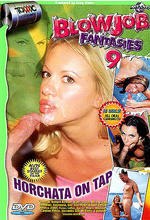 blowjob fantasies 9