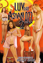 Download Luv Dat Asian Azz #2