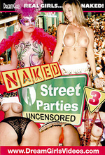 naked street parties 3