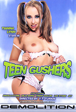 Download Teen Gushers
