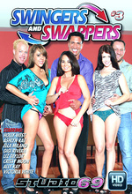 swingers and swappers 3