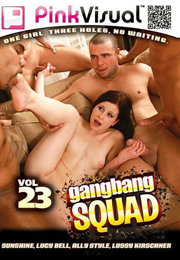16472frontbig Bukkake Hot Blonde   Download Gangbang Squad 23 Download D.P. Mamacitas 15 DVD   Scene 1   Group Sex Movies
