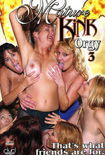 Download Mature Kink Orgy 3