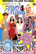 Download Milf Money #7