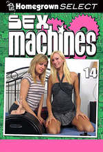 sex machines 14