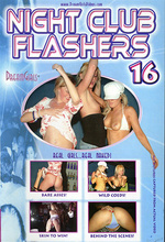 night club flashers 16