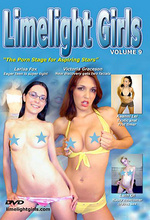 limelight girls 9