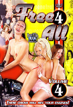 Download Free 4 All #4