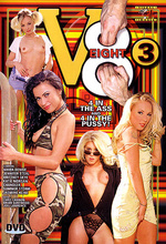 Download V8 3