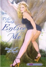 Download Entice Me