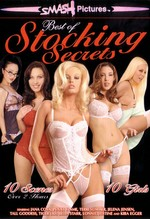 Download Best Of Stocking Secrets