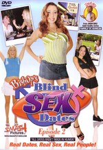 Download Blind Sex Dates Episode #2