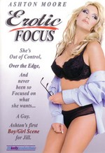 Download Erotic Focus