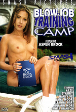 Download Blowjob Training Camp