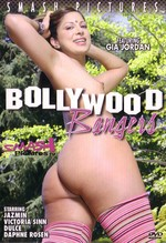 Download Bollywood Bangers