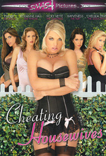 Download Cheating Housewives
