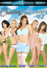 Download Cheating Housewives #2