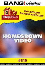 homegrown video 519
