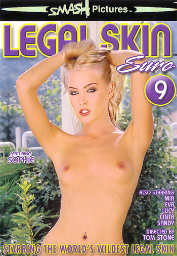 1858frontbig Male Anal Strap on Fucking   Download Legal Skin #9 SapphicErotica