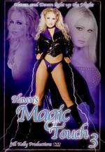 Download Haven's Magic Touch #3