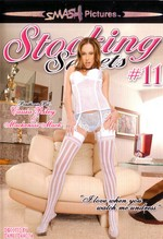Download Stocking Secrets #11