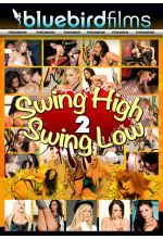 swing high swing low 2