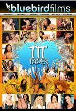 tit tapes